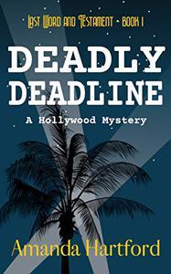 Deadly Deadline