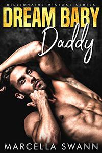 Dream Baby Daddy
