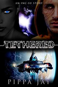 Tethered: