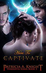 Hers to Captivate