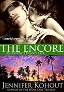 The Encore: An Avernus Island Tale