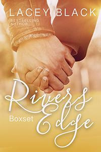 Rivers Edge Boxset