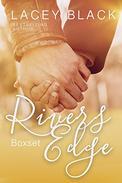 Rivers Edge Boxset