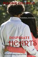 Desperate Hearts