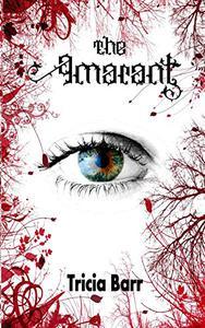 The Amarant