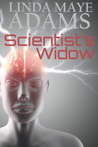The Scientist's Widow