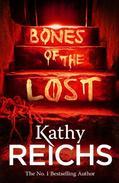 Bones of the Lost: