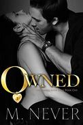 Owned (Decadence After Dark Book 1)