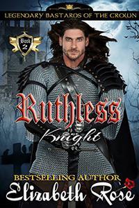 Ruthless Knight