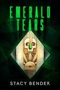 Emerald Tears: Book One of the Sav'ine