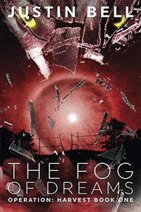 The Fog of Dreams (2nd Edition)