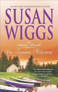 The Summer Hideaway: Lakeshore Chronicles Book 7