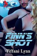 Finn's Shot