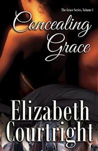 Concealing Grace