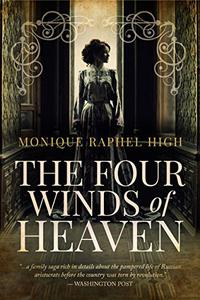 The Four Winds of Heaven