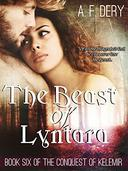 The Beast of Lyntara