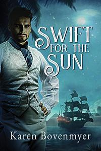 Swift for the Sun