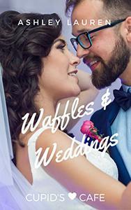 Waffles & Weddings