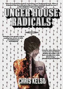 Unger House Radicals