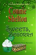 Sweets, Begorra: A Sweet's Sweets Bakery Mystery