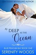 As Deep as the Ocean