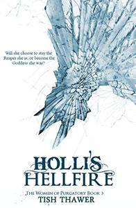 Holli's Hellfire
