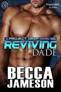 Reviving Dade