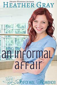 An Informal Affair
