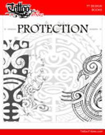 PROTECTION - Design Book