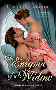 The Enigma of a Widow