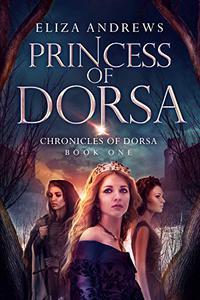 Princess of Dorsa