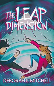 The Leap Dimension