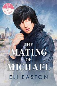 The Mating of Michael