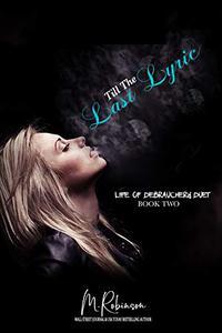 'Til The Last Lyric