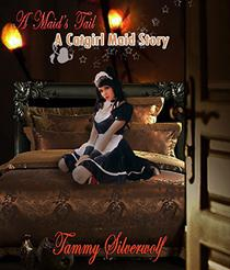 A Maid's Tail: The Making of a Catgirl Maid