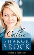 Callie: inspirational women's fiction