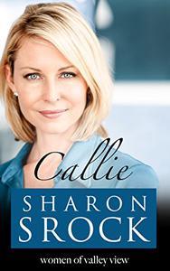 Callie: inspirational women's fiction