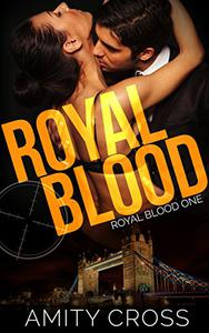 Royal Blood: