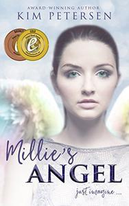 Millie's Angel