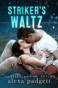 Striker's Waltz