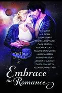 Embrace the Romance: Pets in Space 2