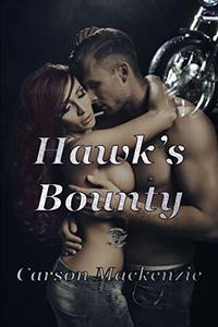 Hawk's Bounty