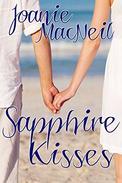 Sapphire Kisses