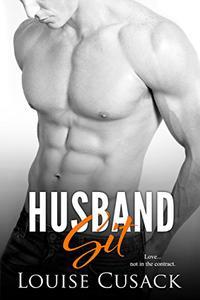 Husband Sit