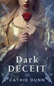 Dark Deceit: A Medieval Romance Mystery
