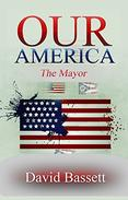 Our America: The Mayor
