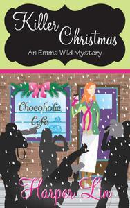 Killer Christmas (Holiday Series Book 1)