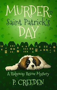 Murder on Saint Patrick's Day