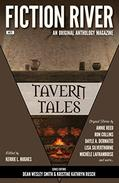 Fiction River: Tavern Tales