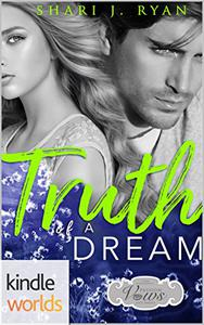 Passion, Vows & Babies: Truth of a Dream